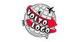 8 | Volto Logo