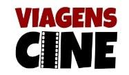 Viagens Cinematográficas