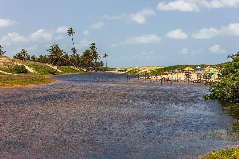 Rio Peracabus