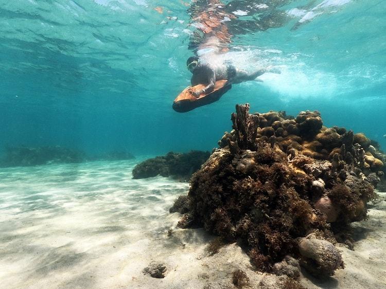 Mergulho-com-Seabob