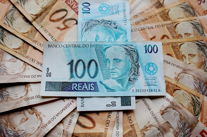 Brasil tem prejuízo de R$ 62 bilhões, no Turismo